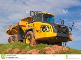 Komatsu Dump Truck Editorial Image. Image Of Scoop, Dump - 116396060 Komatsu Hm400 Articulated Dump Truck Workshop Repair Service Hm4003 Tier 4 Interim Youtube Komatsu Hd465 Dump Truck Oloshka Pinterest Trucks And Trucks America Corp Rolls Out New Innovative Ielligent Ingrated Rigid Rubbertired Diesel Hd4658 Hyvinkaa Finland September 11 2015 Hd605 Rigid 7857 X2 African Ming Machines This Giant Autonomous Doesnt Have A Front Or Back 3d Model 930e Industrial Cgtrader 360 View Of 730e 2012 Hum3d Store