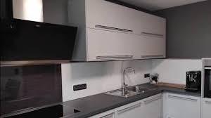 ikea küche ringhult hellgrau hochglanz