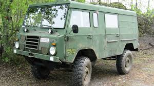 Seven Military Vehicles You Can (And Should) Actually Buy - The Drive How Surplus Military Trucks And Trailers Continue To Fulfill Their You Can Buy Your Own Humvee Maxim Seven Vehicles And Should Actually The Drive Kosh M1070 Truck For Sale Auction Or Lease Pladelphia M113a Apc From Find Of The Week 1988 Am General Autotraderca Sources Cluding Parts Heavy Equipment Soft Top 5 Ton 5th Wheel Tractor 6x6 Cummins 6 German 8ton Halftrack Tops 1 Million At Military Vehicl Tons Equipment Donated To Police Sheriffs Startribunecom