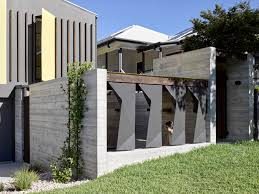 100 Bligh House Gallery Of Tarragindi Steel Graham Architects 34