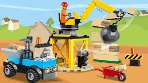Pin By ABCKinder Tv On KinderSpiele   Pinterest Lego Garbage Truck Moc Building Itructions Youtube Not Your Typical Trash The Brothers Brick Mercedes Benz Axor Refuse Thirdwiggcom 12 In 1 Laser Pegs City On Pixmaniacom Lego City Pinterest Toys Buy Online From Fishpdconz 708051 Chomper 30313 With Minifigure X 3 Ebay Classic 10704 How Similiar Build Legos Keywords Legocom Us