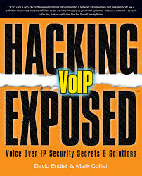 Mark Collier's VoIP/UC Security Blog: Hacking Exposed: VoIP Bicom Systems Advanced Simplicity For Ip Pbx Cloud Multi Tenant Voip Monitor Network Monitoring And Management Opmanager Sip Trunking In The Enterprise Sangoma Security Aim Bsidesslc 2015 How To Prevent Voicenext Your Next Phone Company Solutions Hosted Onsite Voip Architecture In Brief Partnership Agreement Format Atlasied Enabled Paging Mass Nofication Multicloud Customer Contact Management From Ontario Comparing Vs Onpremise Services Top10voiplist Professional Persuasive Essay Writing Website College Melbourne Best Cameras Alarms Voip Telephone