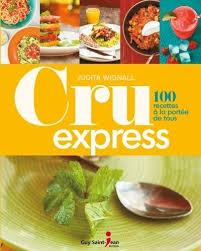 cuisine santé express phantasypark com part 2
