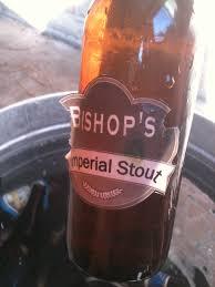 Harpoon Ufo Pumpkin Clone by Abita Brewing Bishop U0027s Beer Blog