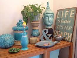 buddha deko ideen bilder seite 10