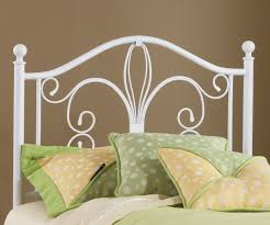 Sears Headboards And Footboards by Twin Bed Headboard