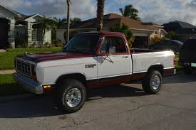 Old Dodge Trucks For Sale Best Of How To Make An Old Dodge Ram As ...