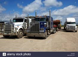 Semi Trucks Parked At Truck Stop Parking Area In Rural Manitoba ... Semi Trucks Pinterest Trucks Biggest Truck And Rigs Aaa Llc Truck Dealershipbuy Trucksused Man Killed In Crash Volving Two Semi Fox17 Samsung Is Testing Transparent That Make It Easy To Pepsico Preorders 100 Tesla Electric Learn Me Racing Grassroots Motsports Forum Toyota Turns For Its Hydrogen Fuel Cell Tech Unveils Used Trailers For Sale Tractor Custom Pictures Free Big Rig Show Tuning Photos Teslas Elon Musk Said The Companys New Will Electric Semitrucks Haulers Radical Futuristic Race Youtube