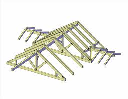 Roof Design Raising Private Residence Timber Frame Case Study ... Roof Roof Truss Types Roofs Design Modern Best Home By S Ideas U Emerson Steel Es Simple Flat House Designs All About Roofs Pitches Trusses And Framing Diy Contemporary Decorating 2017 Nmcmsus Architecture Nice Cstruction Of Scissor For Inspiring Gambrel Sale Frame Prices Near Me Mono What Ceiling Beuatiful Interior Weka Jennian Homes Pitch Plans We Momchuri