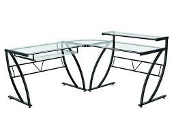 Ikea L Shaped Desk Ideas by U Shaped Desk Ikea Home Design Ideas