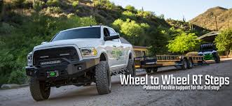 ICIOnline - Innovative Creations Inc Tyger Auto Tgbc3c1007 Trifold Truck Bed Tonneau Cover 42018 Chevy Silverado 1500 Parts Nashville Tn 4 Wheel Youtube New 2018 Chevrolet Ltz In Watrous Sk Icionline Innovative Creations Inc For Sale Near Bradley Il Main Changes And Additions To The 2016 Mccluskey Suspension Lift Leveling Kits Ameraguard Accsories Superstore Fresh Used 2005 Stan King Gm Superstore Brookhaven Serving Mccomb Hattiesburg Chevy Truck Accsories 2015 Me