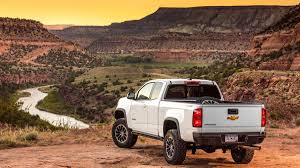 2017 Chevy Colorado ZR2 Review With Price, Horsepower And Photo Gallery Chevy Blazer Off Road Truck Off Road Wheels Chevy Colorado Zr2 Bison Headed For Production With A Focus On Best Pickup Truck Of 2018 Nominees News Carscom Chevrolet Is The Off Road Truck Weve Been Waiting Video Chevys New The Ultimate Offroad Vehicle 2019 Silverado Gmc Sierra Will Be Built Alongside 2017 Motorweek Goes To Nevada For Competion Debut Meet Adventure Grows Wings Got New Today Z71 Offroad I Have Lineup Mountain Glenwood Springs Co Named Year Sunrise