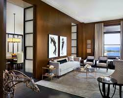 modern deco interior modern deco interior design design chicago dk decor