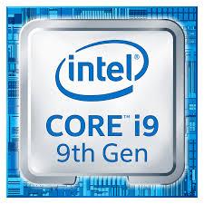 Amazoncom Intel Core I78700K Desktop Processor 6 Cores Up To 47