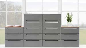 Three Drawer Filing Cabinet Dimensions by Lateral File Cabinet Sizes Home Design