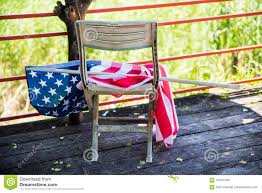Close Up United States Of America Flag Put On The Old ... Zero Gravity Chairs Are My Favorite And I Love The American Flag Directors Chair High Sierra Camping 300lb Capacity 805072 Leeds Quality Usa Folding Beach With Armrest Buy Product On Alibacom Today Patriotic American Texas State Flag Oversize Portable Details About Portable Fishing Seat Cup Holder Outdoor Bag Helinox One Cascade 5 Position Mica Basin Camp Blue Quik Redwhiteand Products Mahco Outdoors Directors Chair Red White Blue