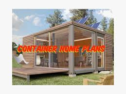 100 Build A House With Shipping Containers Container Plans Pdf Elegant Brilliant 30 How To