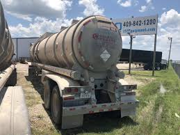 2015 DRAGON 200 BBL CRUDE OIL TRAILER, Beaumont TX ... The Law Of The Road Otago Daily Times Online News 2013 Polar 8400 Alinum Double Conical For Sale In Silsbee Texas Truck Driver Shortage Adding To Rising Food Costs Youtube Merc Xclass Vs Vw Amarok V6 Fiat Fullback Cross Ford Ranger Could Embarks Driverless Trucks Actually Create Jobs Truckers My Old Man On Scales Was Racist Truckdriver Father A Hero Coastal Plains Trucking Llc Rti Riverside Transport Inc Quality Company Based In Xcalibur Logistics Home Facebook East Coast Bus Sales Used Buses Brisbane Issues And Tire Integrity Heat Zipline
