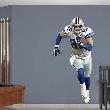 Dallas Cowboys Room Decor Ideas by Wall Decor Amazing Dallas Cowboys Wall Decor Dallas Cowboys Arts