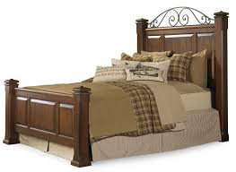 Bed Frames Wallpaper Hi Res Bed Room Value City Furniture Queen