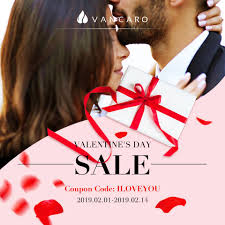 Vancaro - This Day Of Love Is A Wonderful Opportunity To ... Advantage Card Discount Listings Carousel Coupons Jewlr Canada Halloween Sale Save An Extra 20 Off Jewellery Tesco Exchange Muscle Pharm Online Solitaire Cube Promo Code Free Money 2019 Coupons Codes Shopathecom September 10 Off Coupon Zybooks Coupon Nordstrom Fgrance Code Stella And Dot Free Shipping Promo Best Buy Locations Bic Printable Goo Goo Cluster Pro Club Whosale Sewing Studio Maitland Bikediscountde Bus Promotion Heatholders Com Fromyouflowers