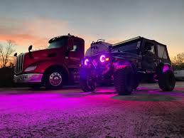 100 Terpening Trucking Fuelhauling Pictures JestPiccom