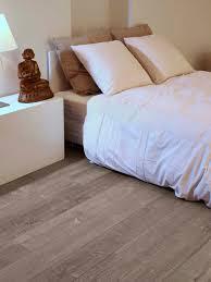 parquet chambre le choix d un revêtement de sol pour la chambre à coucher de vos