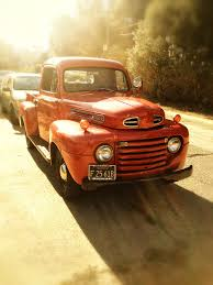 Ford Pickup. | Ford Classic Cars | Pinterest | Ford, Ford Trucks And ... Ford F100 Pickup Truck 1970 Review Youtube 1954 Pickup Classic Pick Up Truck From Arizona See Old Small Ford Trucks Beautiful Autostrach Photos Classic 4x4 Click On Pic Below To See Vehicle Larger For Vintage Truck Photography Photo Feature 1936 Model 68 Classic Rollections 1940 Red 124 Scale American Diecast 1962 Classics For Sale Autotrader Custom Built Allwood Why Vintage Trucks Are The Hottest New Luxury Item Readers Rides Hot Rod Network