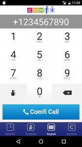 10 Best Free WiFi Calling Apps - Calling App Featured Top 10 Best Voip Apps For Android Androidheadlinescom Wanna Have Free Calls Check Out These 5 Sweet Wifi Calling Apps Facebook Messenger 41 Adds Free Calls For All Users Macstories Calling App Of 2017 Unlimited To To Any Number Global Wephone Phone Cheap On Google Play India Numbers From Seachat Video Chat And Cheap Intertional Call Emergency Numbers Via Skype App Over Apple Iphone Phone From Pc Mobile Www Manapc Com Youtube Call Any Laptop Mobile Browser Al World How Make Landlines Mobiles