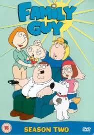 Family Guy Halloween On Spooner Street Youtube by Best 25 Family Guy Dvd Ideas On Pinterest Family Guy Season