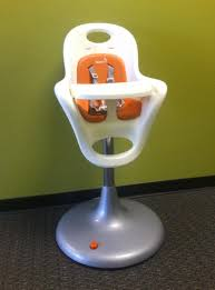 Boon Flair Pedestal Highchair | The Boon Flair Pedestal High Chair ... Boon Flair High Chair Where To Buy For Baby Fniture New Elite Pneumatic Pedestal Highchair White Modnnurserycom Itructions Gray Pokkadotscom Ideas Sale Effortless Height Adjustment Reviews In Highchairs Chickadvisor 10 Best Chairs Of 2019 Moms Choice Aw2k Fullsize Oxo Tot Sprout