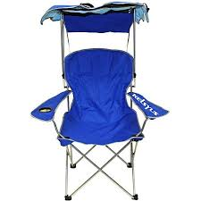 Kelsyus Go With Me Chair Canada by Kelsyus Original Canopy Chair Blue Walmart Com
