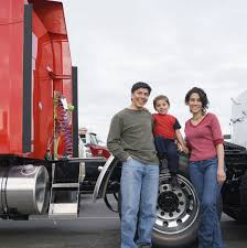 How To Get Trucking Authority | MC And DOT Numbers | Apex Startup ... The Daily Rant March 2018 Free Download How To Start A Trucking Company Your Bystep Guide Foundation Of Business No Room For Error Howexpert Press Starting A Plan Gyw6 Mobile Food Truck Companyss Template Solved 58 Lorenzo Is Considering Com Documents Need To Open Chroncom Integrity Factoring Apex Trucking Company Own America S Pdf Trkingsuccesscom