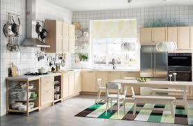 l archive küchenfinder