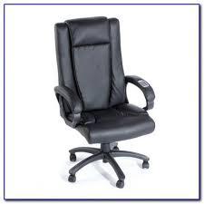 Massage Chair Pad Homedics by Homedics Massage Chair Costco Chairs Home Design Ideas E5r5zkz9kx