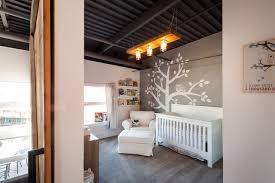 couleur chambre bébé mixte 8 astuces pour aménager une chambre de bébé mixte