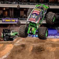 Grave Digger At Trunk Or Treat   Facebook Monster Jam Photos San Diego 2018 Anaheim Review Macaroni Kid Local Dad Rocks Truck This Weekend Portland Family Team Scream Racing Revs Up For Second Year At Petco Park Sara Wacker Apr Gravedigger Editorial Otography Image Of Display Justacargal Parade Trucks Feb 14 Pacific Gas Monkey Garage Jam Pinterest Truck Tour Comes To Los Angeles This Winter And Spring Axs My Experience At Monster Jam