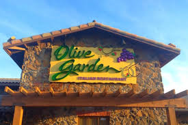 Amazon Prime To fer Olive Garden Delivery Simplemost