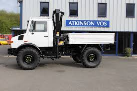 Crane Trucks | Atkinson Vos 2007 Mack Granite Cv713 Dump Truck For Sale Auction Or Lease Ctham Classic Atkinson Power Plant Lorry Youtube Alr 177b Tractor Cstruction Wiki Fandom Powered By Wikia Truck Oudetrucksenmeer Pair Of Trucks Fairground Transport Homersimpson Iveco Sedon Strato T5 18 Ton Hotbox Lorry In Maidstone 1973 Atkinson For Sale 11 Historic Commercial Vehicle Club Of Trucking Pinterest Seddon Atlas Editions Eddie Stobart Atkinson Border Flatbed Tiger Taz Vintage Stock Photo 51368 Alamy