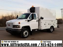 2008 GMC C4500 REGULAR CAB 8.1 V8 GAS FIBERGLASS BED SERVICE TRUCK ... Chevrolet Kodiak Chevy Topkick Truck 2004 Gmc C4500 Extreme Ironhide 2003 Gmc Crew Cab Dump Duramax Diesel Youtube 2005 History Pictures Value Auction Sales Research And 2007 C4c5500 Hood Assy Ta Inc Brief About Model Offroad For Gta San Andreas Other Topkick Kodiak Intertional Ford F650 200610 Topkick Pickup 5072009 Lemmon Sd Hartford Ct 119375786 Cmialucktradercom