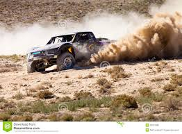 Off Road Truck Race With Dust Plume Editorial Photography - Image Of ... Off Road Racing Hendersonlive Bitd Vegas To Reno 2016 Desert Race Trophy Truck Time Trial 2017 Ford F150 Raptor Heads Best In The Offroad With Dust Plume Editorial Photography Image Of 1mobilecom Goes Enters Series Bajamod 2015 Toyota Tundra Trd Pro Top Speed The History Motorcycles Ultra4 Vehicles North America Mcmillins Baja Success Runs Family San Diego Uniontribune