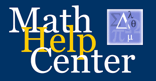 Unc Its Help Center by Department Of Mathematics And Statistics At The University Of