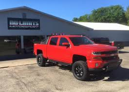 2016 Chevy 1500 - No Limits Motorsport - Plainwell,MI ,US - #234798 Roll Bars For Chevy Trucks Go Rhino Lightning Series Sport Bar 5557 6pt Exact Fit Wild Rides For Elegant Pickup Potatoes4 2007 Chevrolet 1500extendcabshortbed Specs Photos 2016 Silverado Z71 Trail Dictator Offroad Parts And Eight Cringeworthy Truck Trends From The 80s Drivgline 25494d1296578846rollbarchopridinpics044jpg 1024768 Pixels 2002 Extreme Power Special Ops Bull Bar Led Light Added Youtube Let Me See Your Roll Ford Enthusiasts Forums 25492d1296571042chopblackrollbarjpg