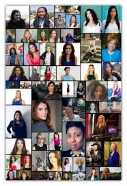 59 Women In Journalism Share Their Top 5 Tips To Excel As A ... I Lived At The Top Of Secondtallest Apartment Building How Eminem 50 Cent Helped Jake Gyllenhaals Southpaw Land The Week In Music Britney Vs Obama Grammycom Pen Drawing Rug By Demoose21 Kongres Europe Events And Meetings Industry Magazine New Httpswwwom2013594316260thevergecast 100pcs Universal Spandex Chair Covers For Wedding Supply Party Banquet Decoration Us Stock As Hong Kong Tops Many Most Expensive Charts Ordinary Why Is Silicon Valley So Awful To Women Atlantic Clay Aiken Wikipedia Who Are Chinas 5 Tech Billionaires What Was Their Scott Living By Restonic Cascade Euro Top Microcoil Mattress