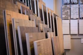 Meritage Homes Sierra Floor Plan
