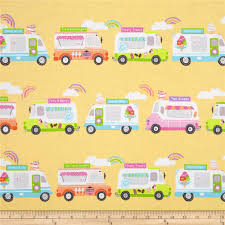 Kanvas What's The Scoop Ice Cream Express Yellow - Discount ... Licks Ice Cream Truck Takes Up Post In Brentwood Eater Austin Chomp Whats Da Scoop Shopkins Scoops Playset Flair Leisure Products 56035 New Exclusive Cooler Bags Food Fair Season 3 Very Hard To Jual Mainan Original Asli Helados In Box Glitter Moose Toys And Accsories Play Doh Surprise