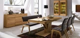 moderne wohnwand nyon wimmer möbel köhler in viersen