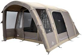 Vango Solace SuperBeam Tent New 2016 | Camping | Pinterest | Tents Bc Tent Awning Of Avon Massachusetts Not Your Average Featurefriday Watch The Patriots In Super Bowl Li A Great Idea For Diy Awning Use Bent Pvc Arch Shelters The Unpaved Road August 2016 Louvered Awnings Shade And Shutter Systems Inc New England At Overland Equipment Tacoma Habitat Main Line Overland Shows Wikipedia My Bedford Bambi Rascal Motorhome Camper Pinterest Search Results Big Tents Rural King 25 Cute Event Tent Rental Ideas On Reception