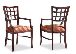Dining Chairs Product categories