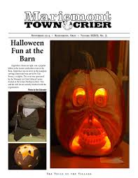 Towncrier Vol39 Issue3 Nov2014 By Mariemont Town Crier - Issuu Real Estate Homes For Sales Robinson Sothebys Intertional More Affordable Singlefamily On East And West Sides Of Village Mariemont Wwwmariemontcom The Cnection 1153 Sacramento 95864 6829 Hammerstone Way Oh 45227 Mls Id 1555961 Photos Highschool 1967 Original Or Dale Park Square Ohio Walking Fabulous 50s Recreation Elementary School